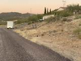 33415 Old Black Canyon Highway - Photo 35