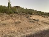 33415 Old Black Canyon Highway - Photo 4