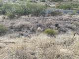 33415 Old Black Canyon Highway - Photo 5