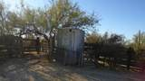 0 Helmwheel Ranch Road - Photo 9