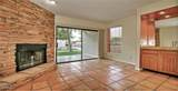 8651 Royal Palm Road - Photo 2