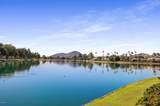 8357 Del Camino Drive - Photo 3