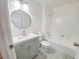 3102 Clarendon Avenue - Photo 19