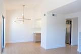 3102 Clarendon Avenue - Photo 5