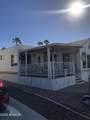 1031 Pecos Avenue - Photo 10