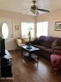 1031 Pecos Avenue - Photo 2