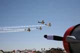 4351 Earhart Way - Photo 12