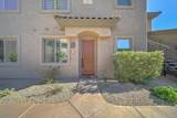 14815 Fountain Hills Boulevard - Photo 2