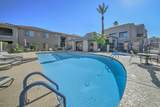 14815 Fountain Hills Boulevard - Photo 26