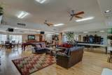 14815 Fountain Hills Boulevard - Photo 28