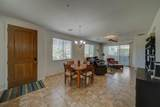 14815 Fountain Hills Boulevard - Photo 3