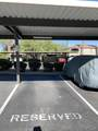 14815 Fountain Hills Boulevard - Photo 34