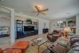 14815 Fountain Hills Boulevard - Photo 5