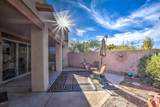 14498 Moccasin Trail - Photo 45