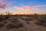 8430 Smokehouse Trail - Photo 11
