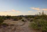 8430 Smokehouse Trail - Photo 22