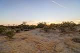 8430 Smokehouse Trail - Photo 24