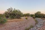 8430 Smokehouse Trail - Photo 27