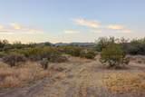 8430 Smokehouse Trail - Photo 3