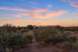 8430 Smokehouse Trail - Photo 9