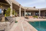 30600 Pima Road - Photo 33