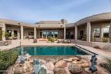 30600 Pima Road - Photo 35