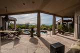 30600 Pima Road - Photo 40