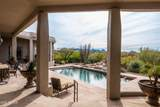 30600 Pima Road - Photo 42