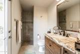 30600 Pima Road - Photo 43