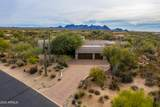 30600 Pima Road - Photo 44