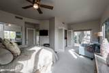 30600 Pima Road - Photo 46