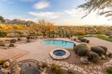 9588 Pinnacle Peak Road - Photo 55