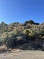 652 Canyon Drive - Photo 10