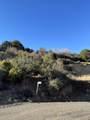 652 Canyon Drive - Photo 12