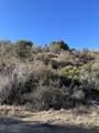652 Canyon Drive - Photo 14