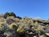 652 Canyon Drive - Photo 3
