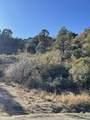652 Canyon Drive - Photo 4