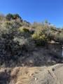 652 Canyon Drive - Photo 7