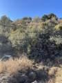 652 Canyon Drive - Photo 8