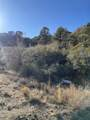 652 Canyon Drive - Photo 9