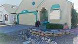 4408 La Corte Drive - Photo 2