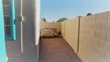 4408 La Corte Drive - Photo 24