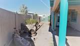 4408 La Corte Drive - Photo 25