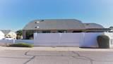 4408 La Corte Drive - Photo 26