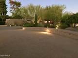 5124 Desert Park Lane - Photo 28