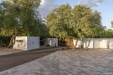 5505 Casa Blanca Drive - Photo 1
