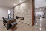 5505 Casa Blanca Drive - Photo 24