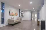 5505 Casa Blanca Drive - Photo 27