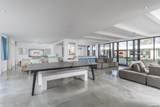 5505 Casa Blanca Drive - Photo 29