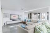 5505 Casa Blanca Drive - Photo 30